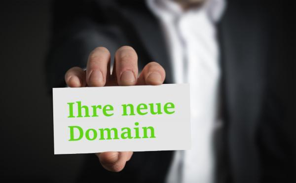 referent.agency Domain mieten